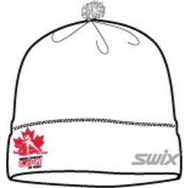 SWIX Swix CCC Hat