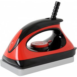 SWIX T77 Swix Waxing Iron