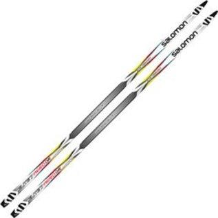 SALOMON Salomon Elite 7 Aero Grip Ski