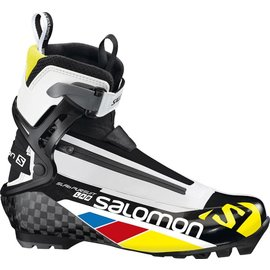 SALOMON Salomon S-Lab Pursuit Boot