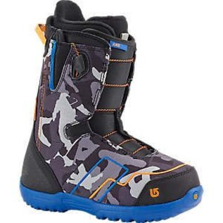BURTON Burton Amb Smalls triple Cork Boot 5k