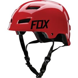 FOX CANADA Fox Transition Hardshell Helmet