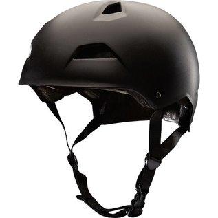 FOX CANADA Fox Transition Hardshell Helmet