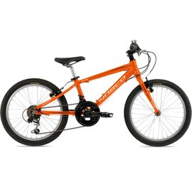 "NORCO GLIDE ALLOY 20"" ORANGE"