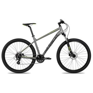 NORCO 2016 Norco Storm 7.2