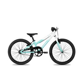 NORCO MIRAGE A 20 G SEAFOAM/WHT/YEL