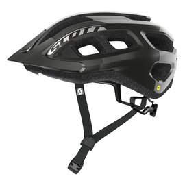 Scott Scott Supra plus Helmet