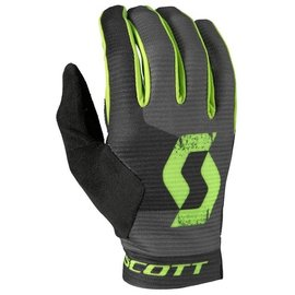 Scott Scott Ridance LF Glove