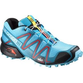 SALOMON Salomon Speed Cross 3 women