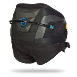 AIRUSH Prolimit Harness Kiteseat Pro