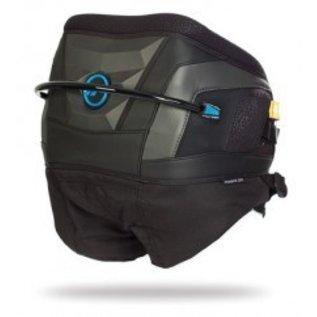 AIRUSH Prolimit Harness Kiteseat Pro
