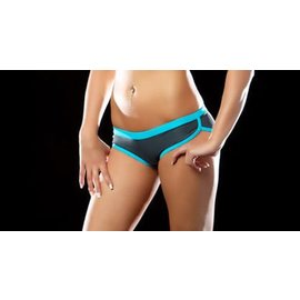 Karu Designs Karu Hipster Bottom