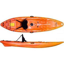 Riot Kayaks Riot Escape 9