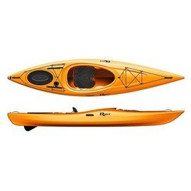 Riot Kayaks Riot Edge 11