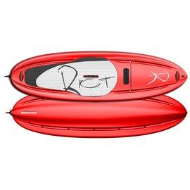 Riot Kayaks Riot Tahiti SUP