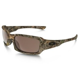 OAKLEY Fives Squared King's Camo Edition