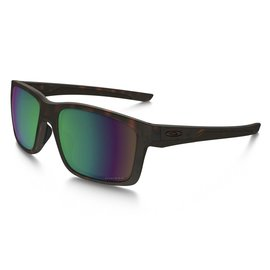 OAKLEY Mainlink PRIZM Shallow Water Polarized SKU: OO9264-22