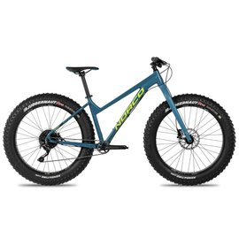NORCO 2017 Bigfoot 6.1 L