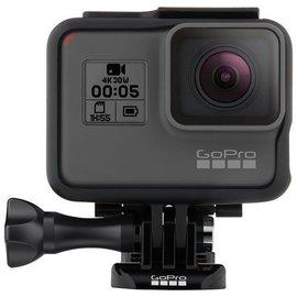 GoPro GoPro Hero 5