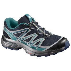 SALOMON Women Wings Flyte 2