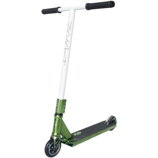 North Scooters NS Switchblade Complete - dark green/white