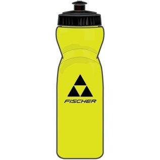 FISCHER Fischer .75L bottle