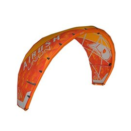 AIRUSH 2016 Airush Union 14m Kite