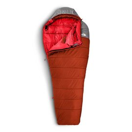 THE NORTH FACE TNF Aleutian -29c Sleeping Bag Long RH
