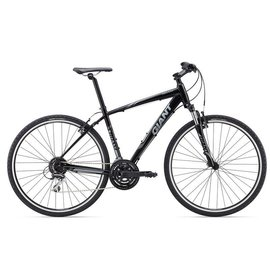 GIANT 16 Roam 3 L Black