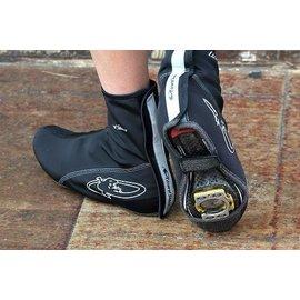 LIZARD SKINS Lizard Skins Insulated Shoe Cover