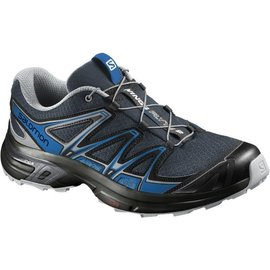 SALOMON Salomon Wings Flyte 2 Men's