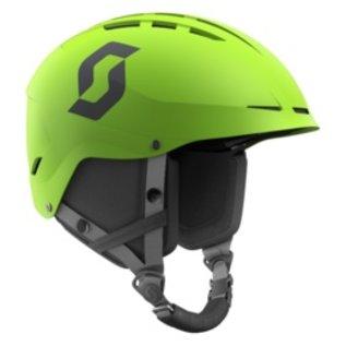 Scott Scott Apic Snowsports Helmet