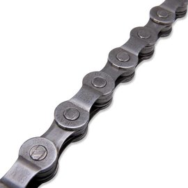 SRAM SRAM PC830 CHAIN 8SPD