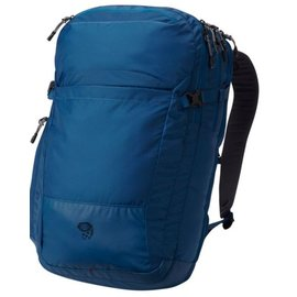 MOUNTAIN HARDWR MHW Frequent Flyer 30L Backpack