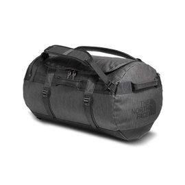 THE NORTH FACE TNF Base Camp Duffle