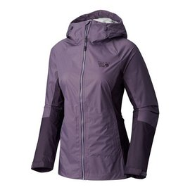 MOUNTAIN HARDWR MHW Exponent Jacket