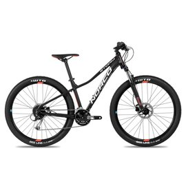 NORCO Storm 7.1 Forma Blk/Salmon/Blu S