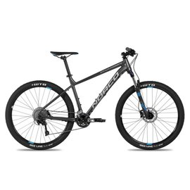 NORCO Charger 7.3 Chrcl/Gry/Blu L