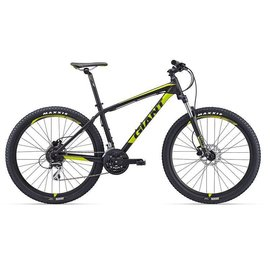 GIANT 2017 Giant Talon 3