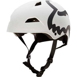 FOX CANADA Fox Flight Eyecon Helmet