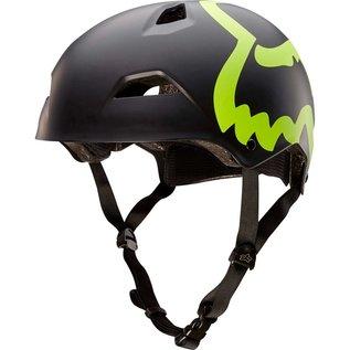 FOX CANADA Fox Flight Eyecon Helmet