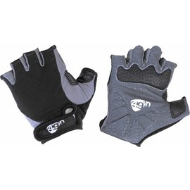 AXIOM Breakaway Glove Men's