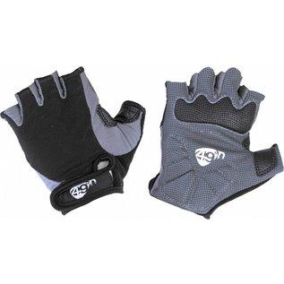 AXIOM Breakaway Glove Men's
