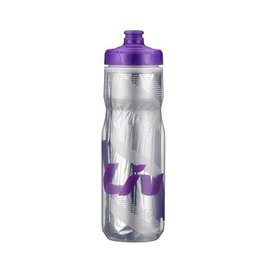 GIANT LIV POUR FAST EVERCOOL 600ml Clear/Purple