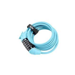 GIANT Live Flex Combo Lock