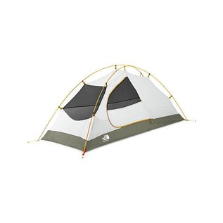 THE NORTH FACE TNF Stormbreak 1 Tent