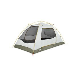 THE NORTH FACE TNF Stormbreak 2 Tent