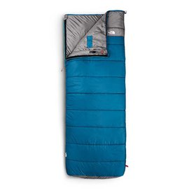 THE NORTH FACE TNF DOLOMITE 20/-7 lng-rh Sleeping Bag