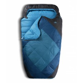 THE NORTH FACE TNF Campforter Double Sleeping Bag