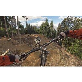 GoPro Handlebar/Pole Mount